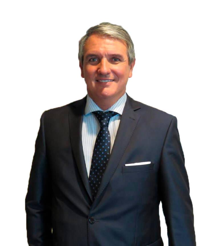 Juan Carlos Dalla Lasta