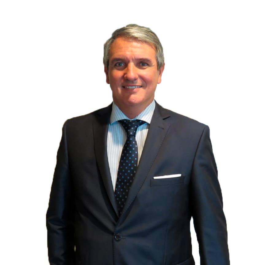 Juan-Carlos-Dalla-Lasta.jpg