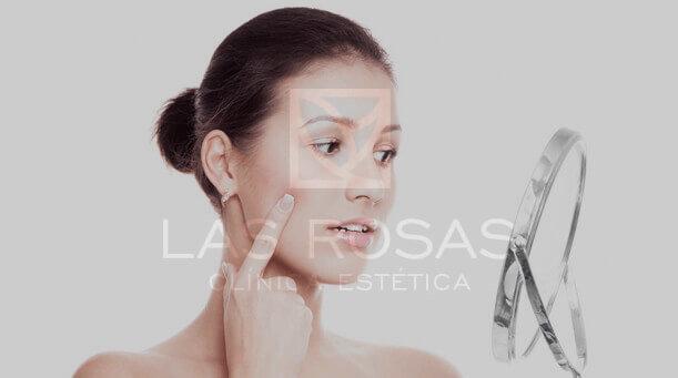 dermatologia-1.jpg