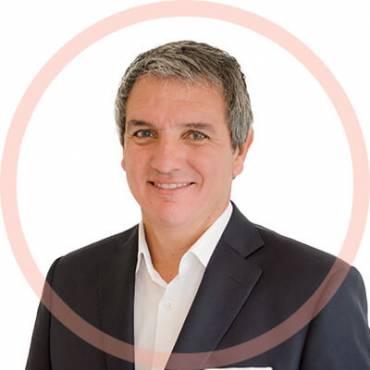 Dr. Juan Carlos Dalla Lasta
