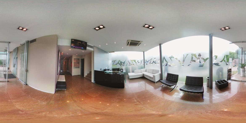 interior-360_01.jpg