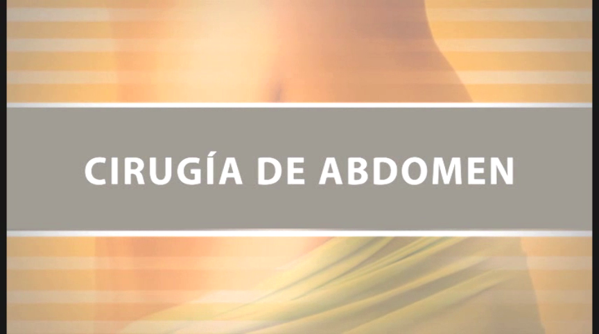 abdominoplastia.png