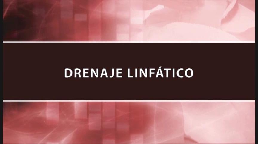 drenaje-linfatico.png