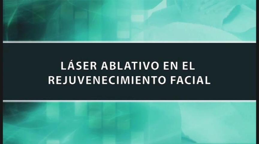 laser-ablativo-en-el-rejuvenecimiento-facial.png