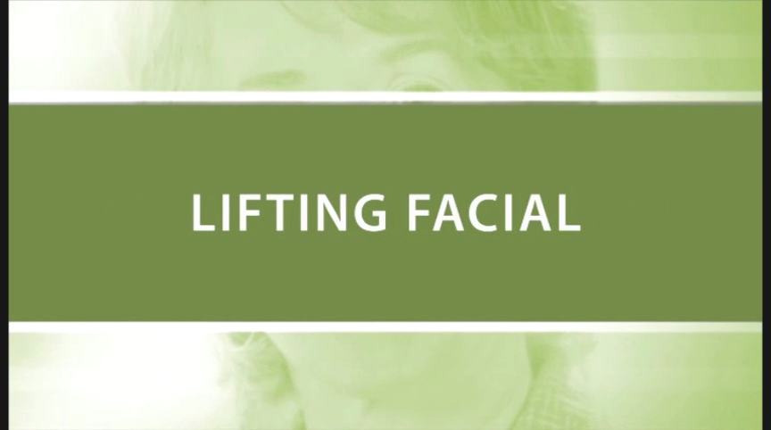 lifting-facial.png