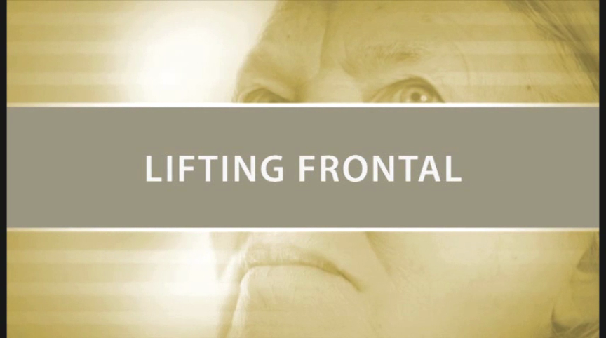 lifting-frontal.png