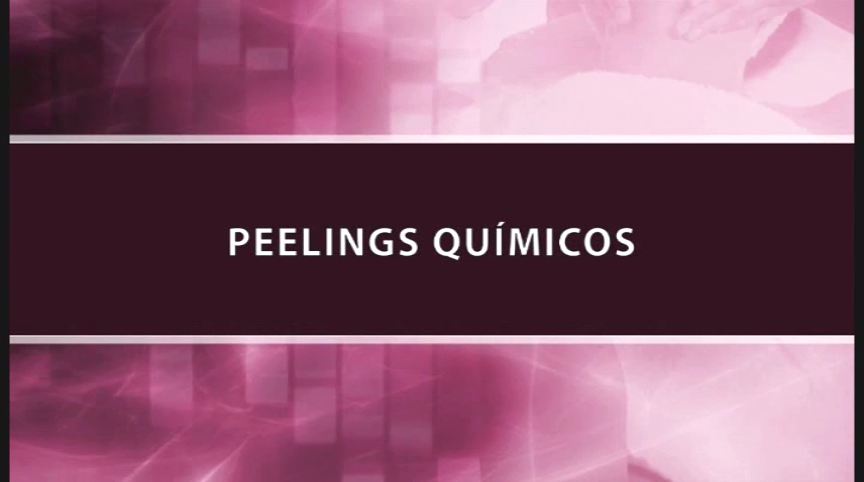 peelings-quimicos.png