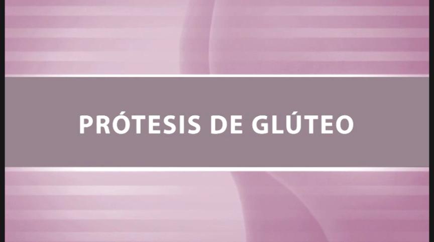 protesis-de-gluteos.png