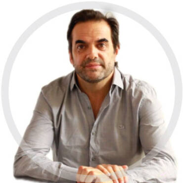 Dr. Juan Machado